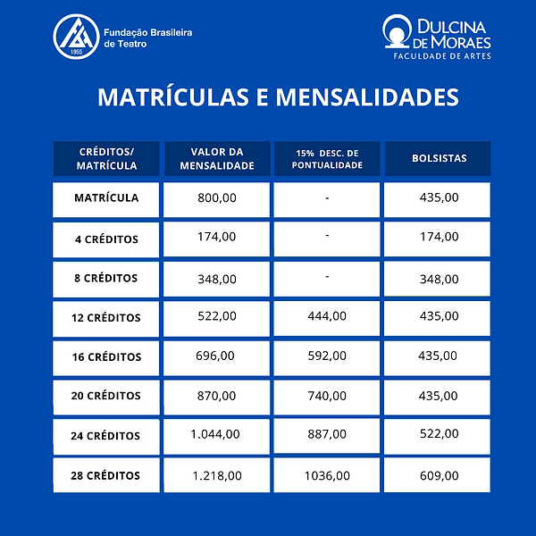 TABELA DE PREÇOS MENSALIDADES.png