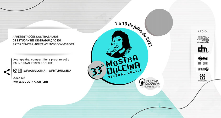 33ª Mostra Dulcina 2 - Facebook_edited.jpg