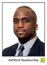 Ashford Nyatsumba.jpg