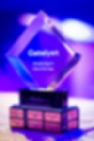 Catalyst Trophy.jpg