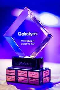 Catalyst Trophy.jpg