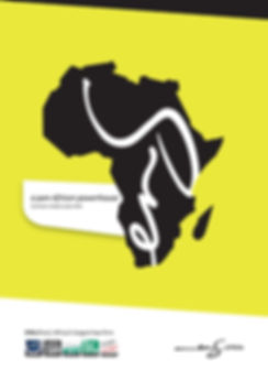 ENSafrica ad.jpg