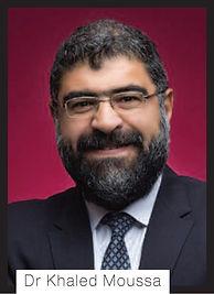 Dr Khaled Moussa.jpg