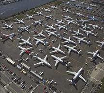 grounded plane.jpg