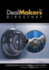 DealMakers Directory Cover.jpg