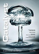 catalyst cover 2012.jpg