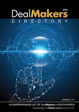 directory cover.jpg