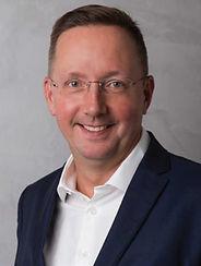 Anthony Thunström 4.jpg