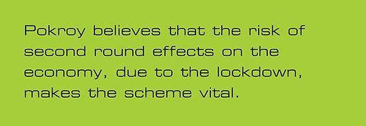 Loan scheme 3.jpg