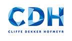 CDH logo.jpg