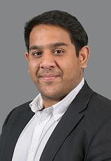 Nikhil Sham _DSC0359.jpg