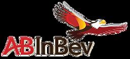 ab-inbev-2.png