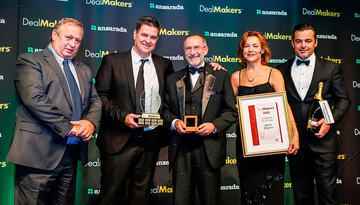 Individual DealMaker of the Year 2018.jp