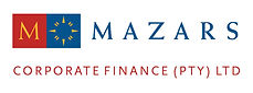Mazars corporate finance logo.jpg