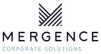 Mergence logo.png