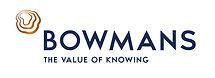 Bowmans Logo.jpg