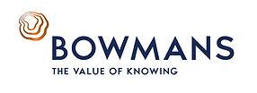 Bowmans 2.jpg
