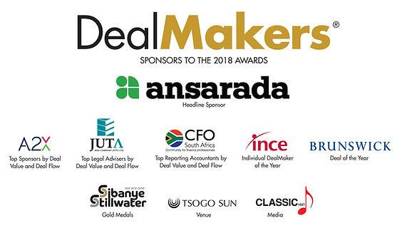 newsletter banner sponsors.jpg