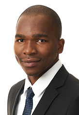 Lwazi Mthembu WWWW -01.jpg
