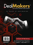 DealMakers Cover Q2 2019.jpg