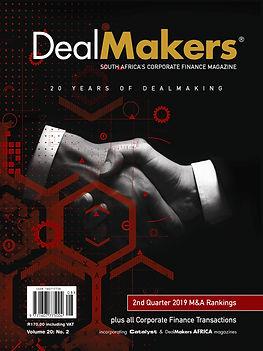 DealMakers Cover Q2 2019.jpg