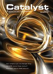 Catalyst Cover.jpg