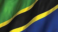 Tanzania 2.jpg