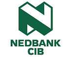 Nedbank 2.jpg
