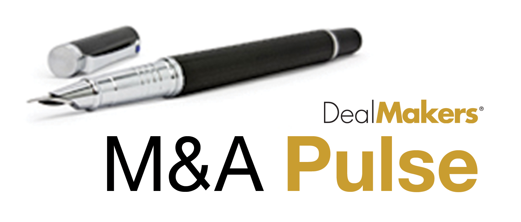 M&A Pulse