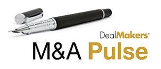 M&A Pulse - Large.jpg