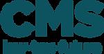 CMS_Logo_LawTaxFuture_Maxi_RGB.png