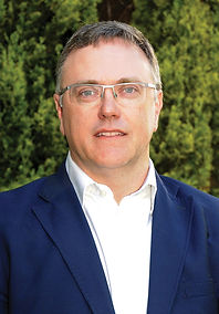 Johan Holtzhausen.jpg