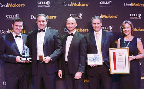 Ind DealMaker of the Year 2014.jpg