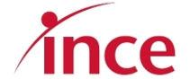 ince logo.jpg