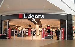 edgars store.jpg