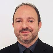 Chris Gavrielides.JPG