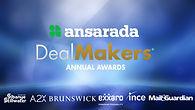 Awards Logo.jpg