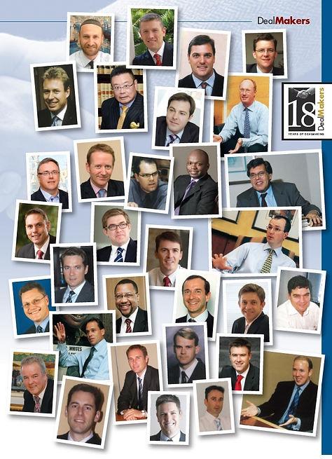 Familiar Faces 2.jpg