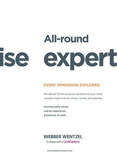 Webber Wentzel.jpg