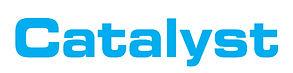 catalyst Logo.jpg