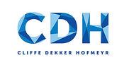 CDH 2.jpg