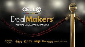 Gala Dinner 2014 Results.jpg