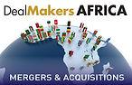 M&A africa.jpg