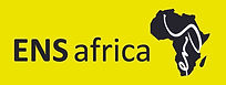 ENSafrica Feb 2021.jpg
