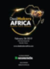 Africa ad.jpg