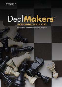 Cover 2020 Annual.jpg