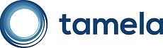 Tamela logo.jpg