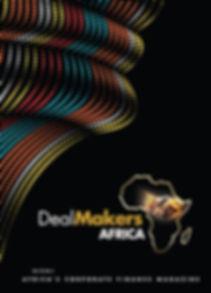 DMA Cover 2019 Annual.jpg