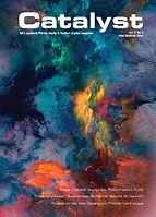 Catalyst Cover Q2 2020.jpg