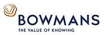 BOWMANS Tagline - Copper Icon.jpg